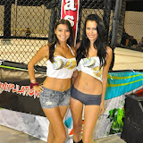 MMA17March2012RCAArena