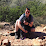 amber wawers's profile photo