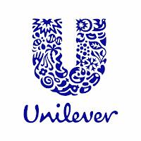 Lowongan kerja SPG BA Mobile Unilever area Semarang