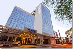 best-western-taroba-hotel-1