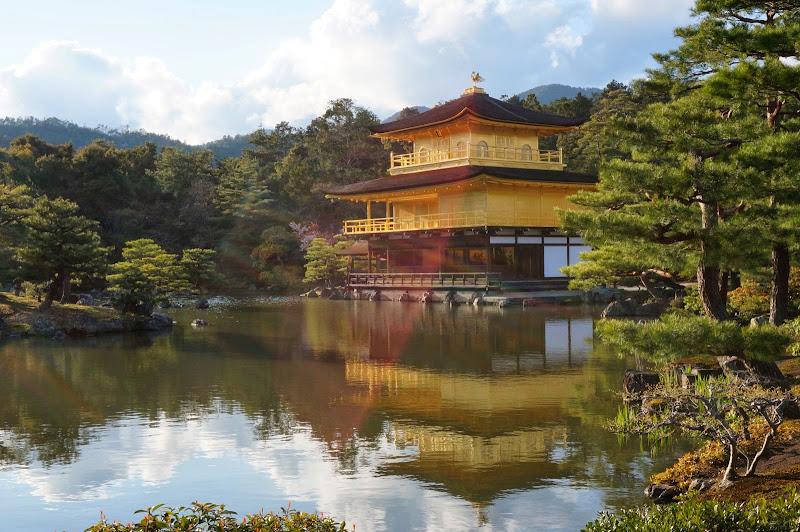 2014 Japan - Dag 8 - britt-DSC03651-0082.JPG