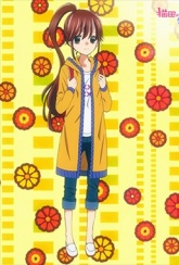 Nekota no Koto ga Kininatte Shikatanai. (ONA) - Ribon x Oha Suta Specials