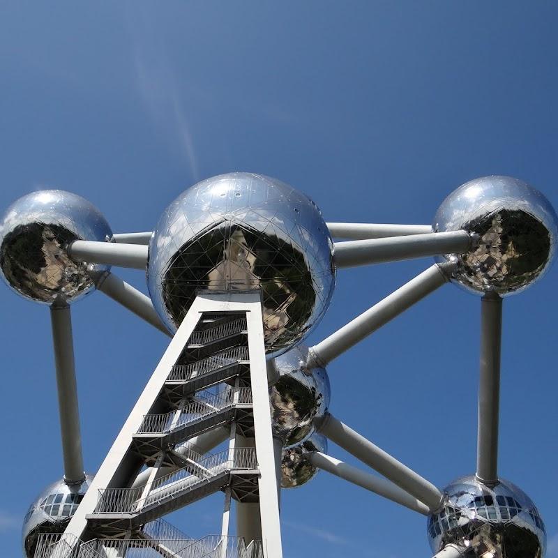 Day_12_Atomium_32.JPG