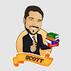 Scott L Smith