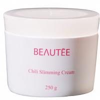https://lh3.googleusercontent.com/-gwsroytiu_M/TXXqLbyAMuI/AAAAAAAAAE4/Shp4FMpXE5c/s200/rz_chili-slimming-cream.jpg