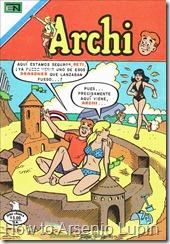 P00068 - Archi #927