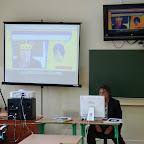 Warsztaty dla nauczycieli (1), blok 5 01-06-2012 - DSC_0059.JPG