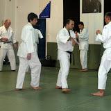 Trening13092011
