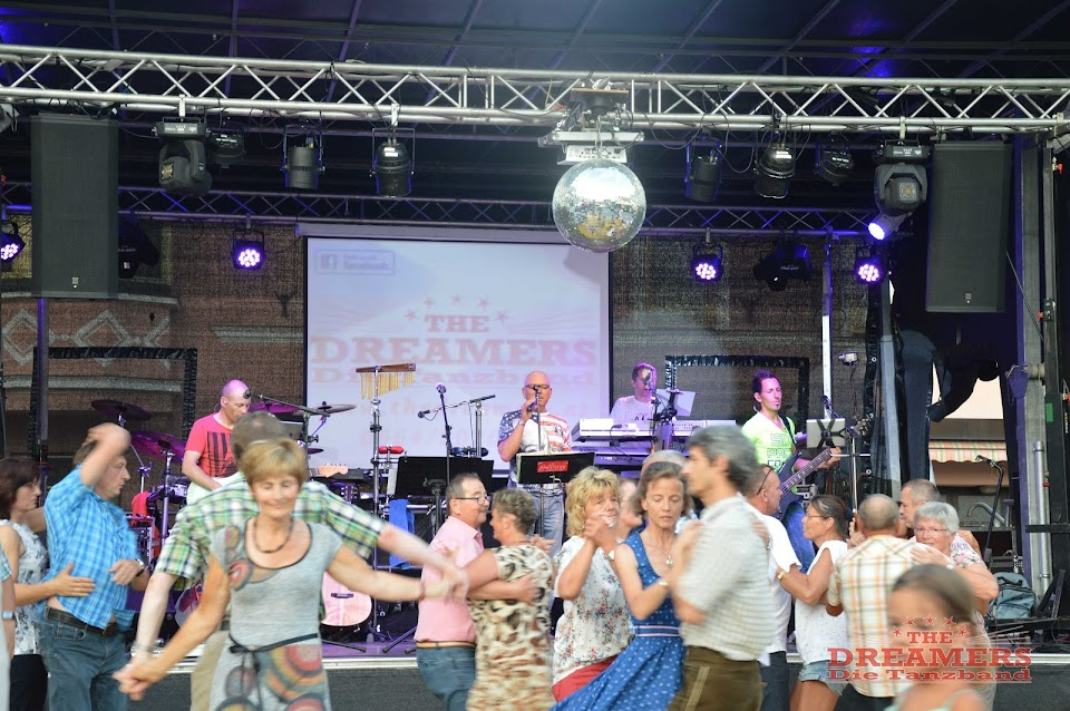 Stadtfest Herzogenburg2017fb (2 von 59).JPG