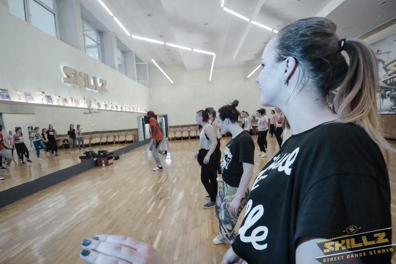 Jiff Di Bossman dancehall workshop - P1140569.jpg