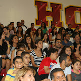 Basketball League - 2014 - IMG_0694.JPG