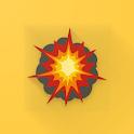 Explosion Simulator icon