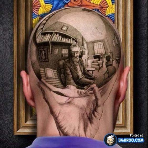 bola_de_cristal_do_tatuagem_de_cabeça