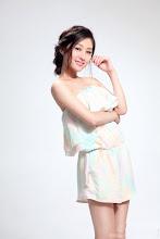 Liu Anqi China Actor