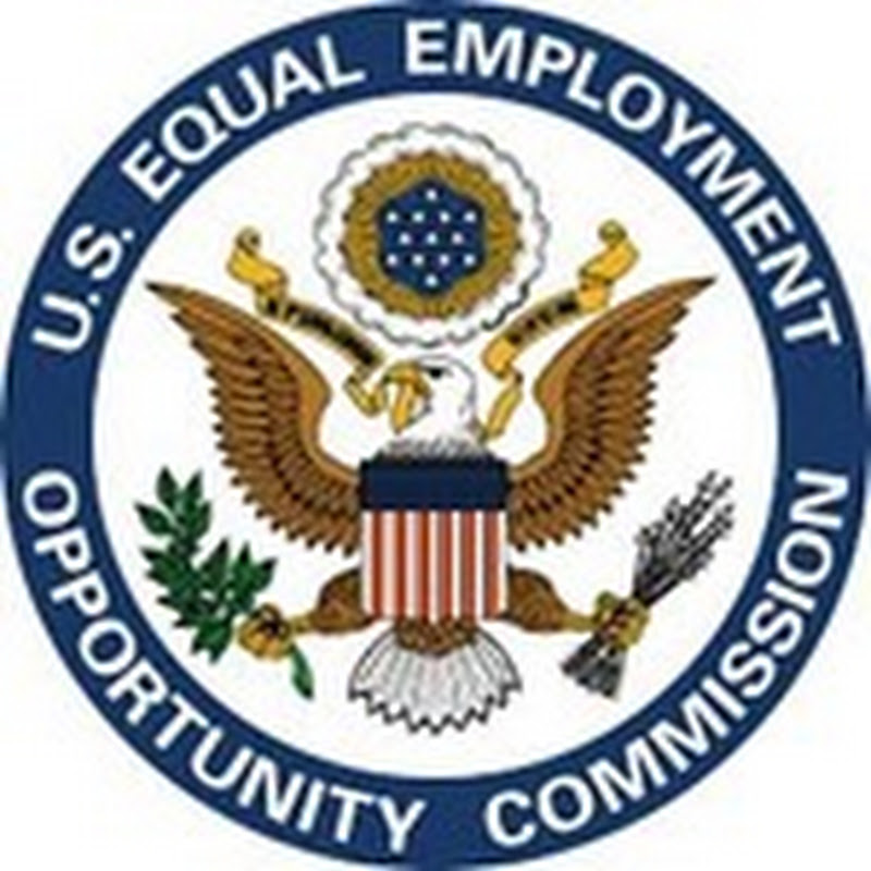 EEOC is now an open book for employees, grants access to employer position statements