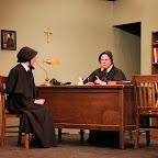Scene 2 Sister A and Sister J.jpg