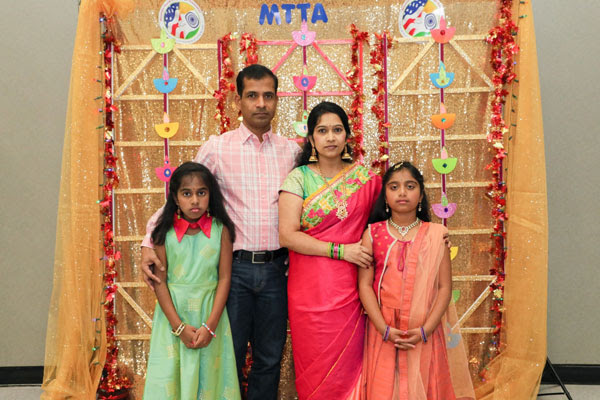 MTTA Diwali 2017 Part-1 - _2017-10-21_16-24-37-%25281920x1280%2529.jpg