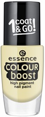 ess_Colour-Boost_Nail-Paint_05_1479312430
