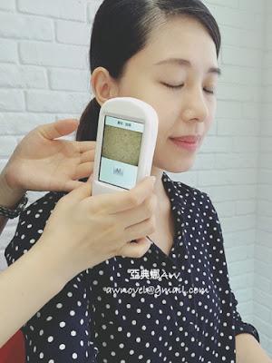 (產品測試) 激活肌膚防禦力,Ultimune健康美麗之源