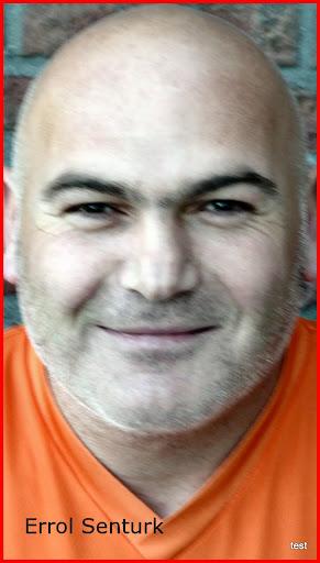 Errol Senturk.JPG