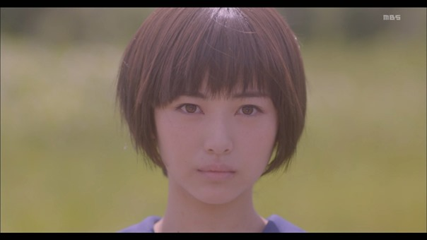 咲-Saki- 第1局 (MBS).ts - 00354