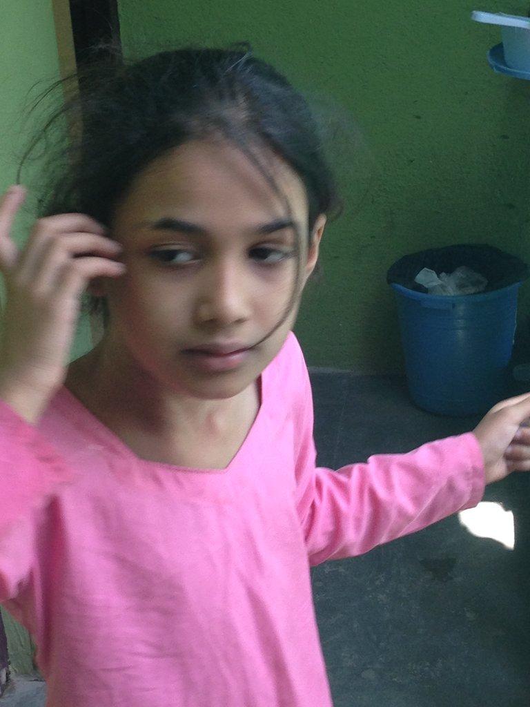 Imgsur Ru Stunning saba khalid 15 | international girls pic album