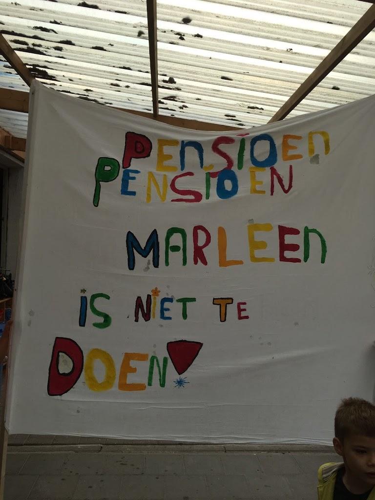 Afscheid van Marleen - IMG_6994.JPG