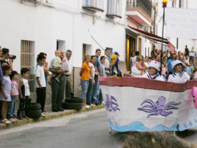 II Bajada de Autos Locos (2005) - Alocos200530.jpg