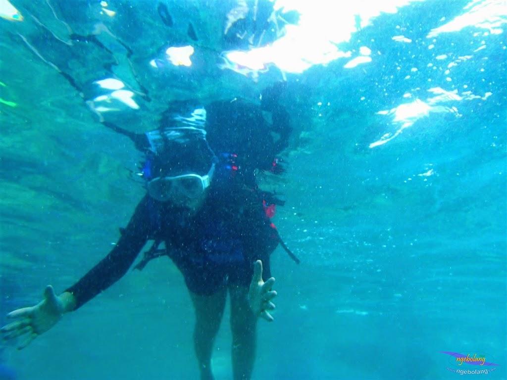 pulau harapan, 23-24 mei 2015 panasonic 15