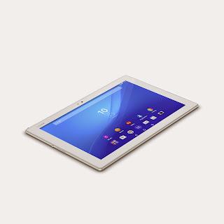 15_Xperia_Z4_Tablet_White_Side.jpg