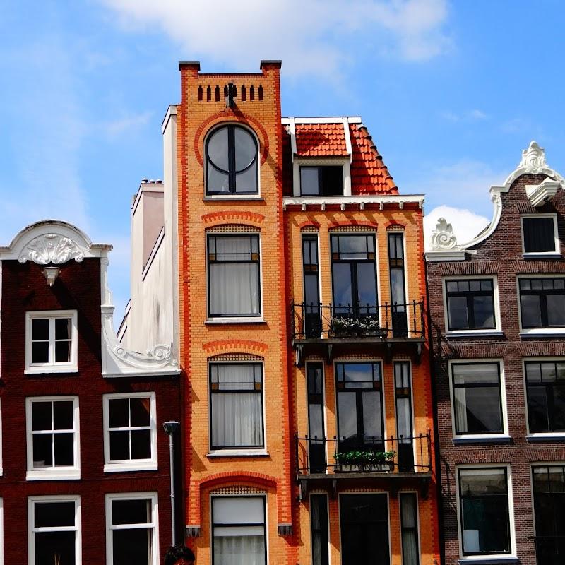 Day_7_Amsterdam_41.JPG