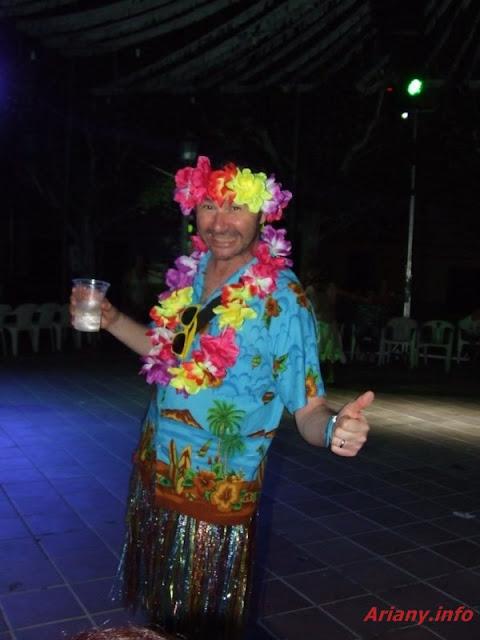 Carnaval Estiu 2015 - DSCF7781.jpg