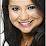 Selene Malcher's profile photo