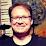 Terry Gruenewald's profile photo