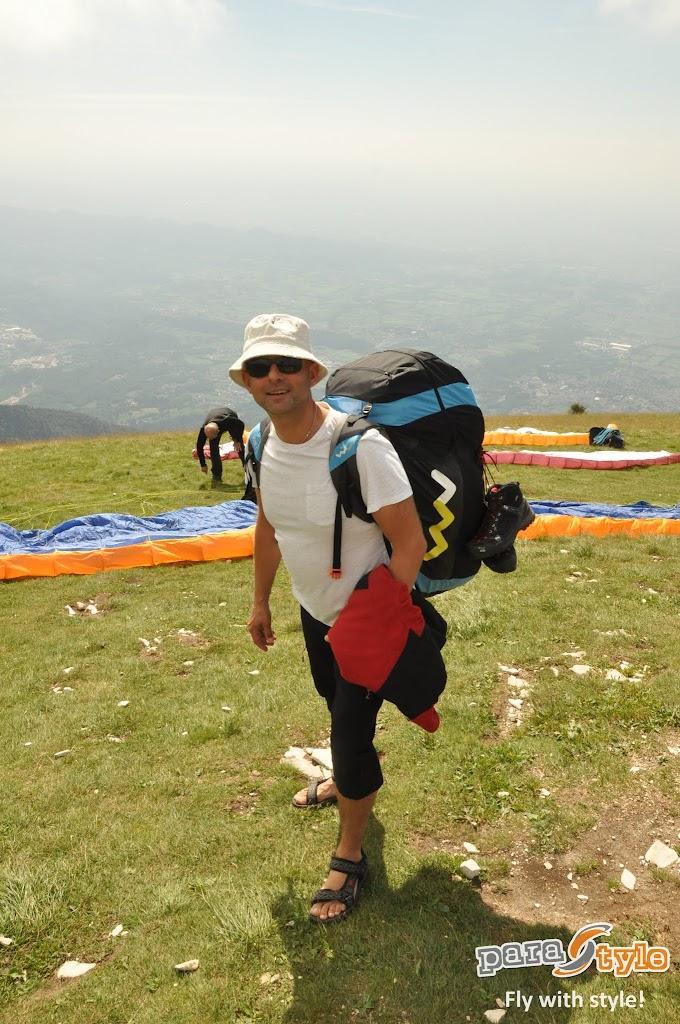 Wspólny wyjazd Parastyle i Fly2Live do Bassano del Grappa - DSC_0156.JPG