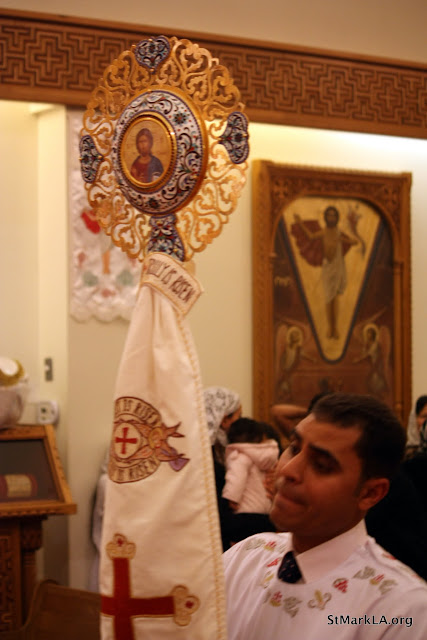 Feast of the Resurrection 2012 - IMG_6015.JPG