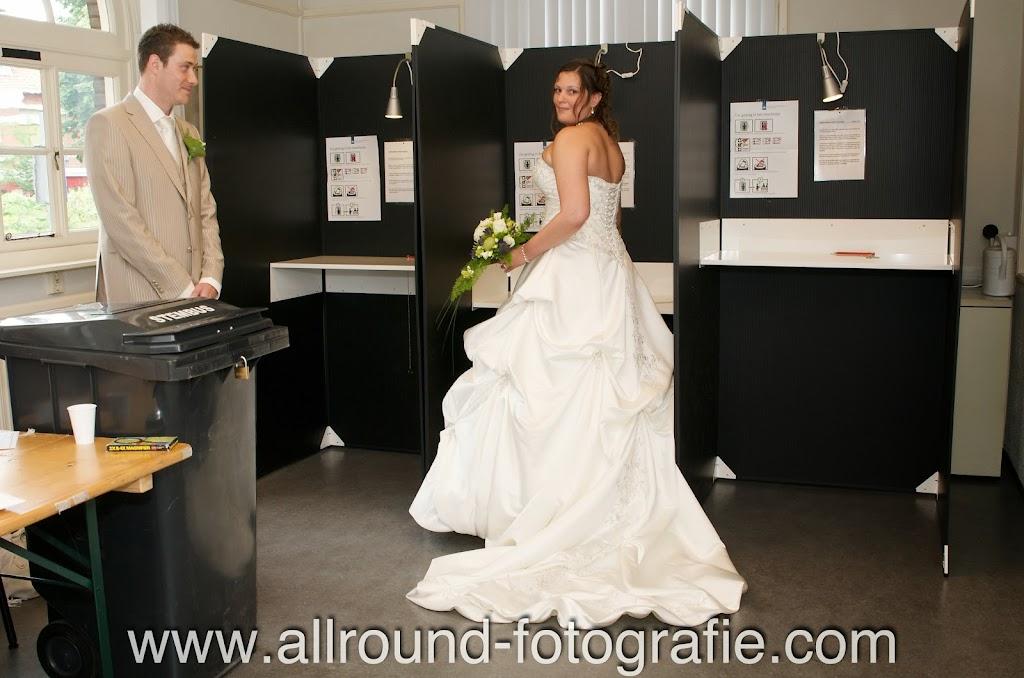 Bruidsreportage (Trouwfotograaf) - Humor - 18