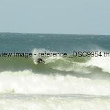 _DSC9954.thumb.jpg