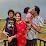 Harsha Vardhan's profile photo