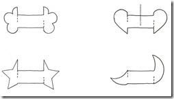 identificadores de copas (6)