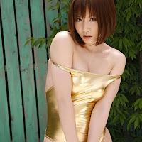 [DGC] No.618 - Iyo Hanaki 花木衣世 (60p) 37.jpg
