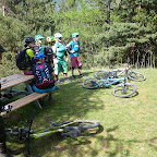Women`s Camp Latsch jagdhof.bike (143).JPG