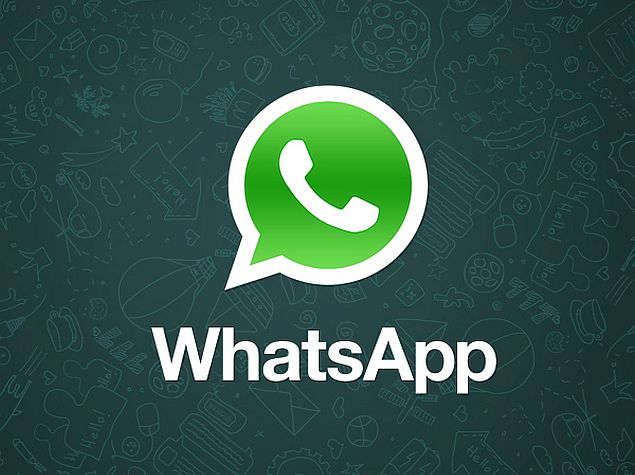 WhatsApp Launches Voice Call Features To Windows Device