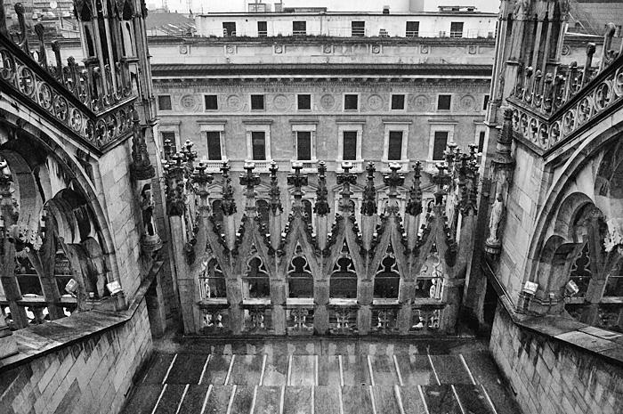 Milano05.JPG