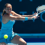 Roberta Vinci - Hobart International 2015 -DSC_1384.jpg