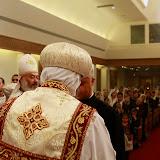 Ordination of Deacon Cyril Gorgy - _MG_2116.JPG