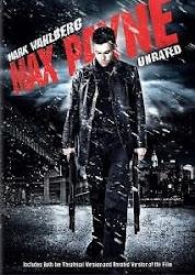 Max Payne - Cái giả phải trả