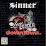 SINNER Magazine's profile photo