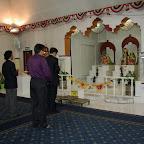 Bank of Baroda Event (1).jpg