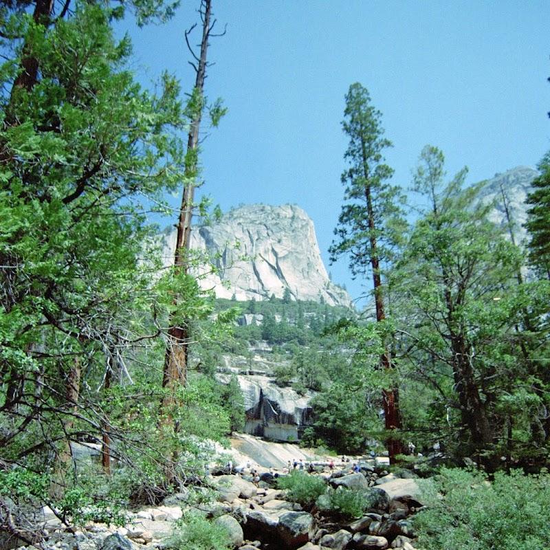 Yosemite_09.jpg